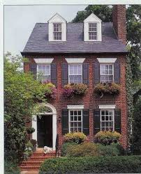 best 25 black shutters ideas on pinterest gray house white trim