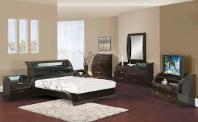White King Size Bedroom Sets Emejing Modern King Bedroom Sets Photos Rugoingmyway Us