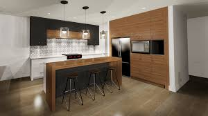 Kitchen Design Calgary by Urban Abode Calgary U0027s Basement Development And Home Renovation