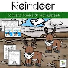 groundhog mini books students