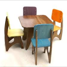 crayola table and chairs kid tables and chairs luxury grow n up crayola wooden table chair