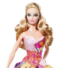 196 Best Barbie Dream House Amazon Com Barbie Collector Generations Of Dreams Doll Toys U0026 Games