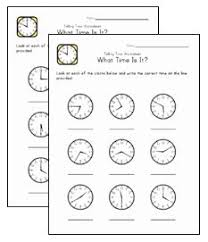 free for limited time telling time ludoschool for ipad top 100