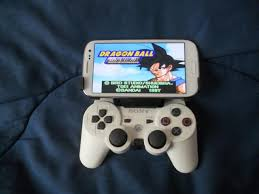 gba 4 android emulators controllers android forums at androidcentral