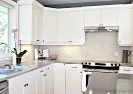 designer backsplash tile kitchen cabinet doors wholesale suppliers