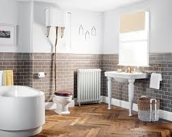 wetstones bathrooms and tiles showroom in royston