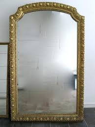 Bathroom Mirrors Frameless Mirrors For Sale Small Mirror Frameless Bathroom