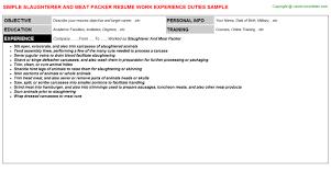 Warehouse Packer Resume Essay Of Jose P Laurel Esl Resume Writer Site For Masters Cover