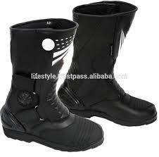motorcycle footwear mens motorcycle boots police ankle boots motorcycle riding boots funky