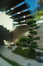 Rock Garden Zen Japanese Zen Garden Landscape Asian With Themed Statues And Sculptures