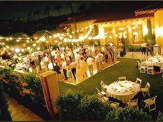 Backyard Wedding Locations 20 Great Backyard Wedding Ideas That Inspire Idea Plans Wedding