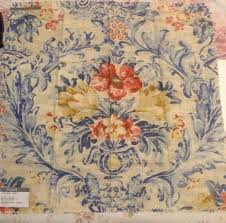french country fabric gold french country toile fabric de jouy