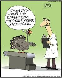 116 best thanksgiving jokes images on thanksgiving