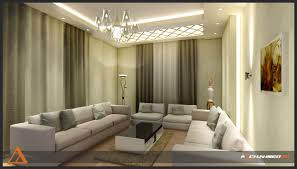 Turkish Interior Design Interior Design For A Modern Living Room Turkey Arch Ahmed90