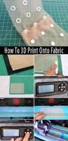 Home Design 3d 9apps 173 Best 3d Printing Images On Pinterest Impression 3d Printers