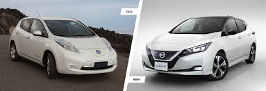 nissan leaf youtube video 2018 nissan leaf price specs u0026 release date carwow