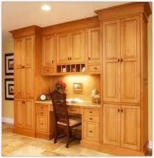 Kitchen Desk With Hutch Small Kitchen Desk Ideas Kitchen Amazing Small Kitchen Desk