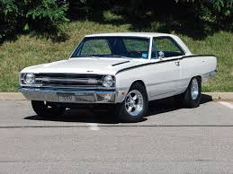 1969 dodge cars dodge dart gt drove to high in one of these with my best