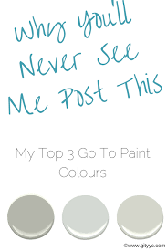 100 paint colors that go together 106 best color schemes