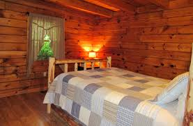hocking hills cabin rentals slice of nature cabin rental in