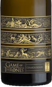game of thrones u0027 is releasing an official line of wines so you can