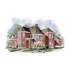 148 best floor plans images on pinterest house floor plans