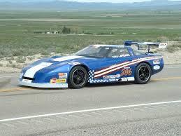corvette c4 forum jeff dugan s 200mph c4 corvette forum digitalcorvettes com