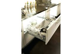 meuble cuisine evier integre meuble sous evier tiroir meuble cuisine evier integre meuble cuisine