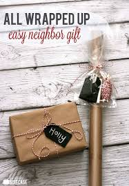 20 neighbor gift ideas for christmas my sister u0027s suitcase