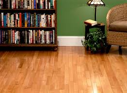 American Cherry Hardwood Flooring Floor Sles Offered By Conquer Flooring Of Jersey City Nj