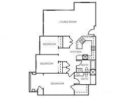 diamond creek apartments l apartments in morgan hill