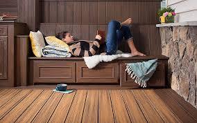 Deck Storage Bench Outdoor Kitchens Deck Storage Boxes U0026 Benches Trex