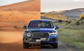 bentley suv 2018 rolls royce cullinan reviews specs u0026 prices top speed