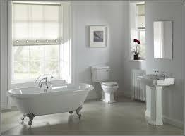 houzz small bathrooms ideas home design u0026 interior design