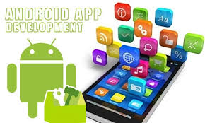 make an android app how to make better android apps expert guide intelligent computing