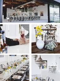 wedding venue rental dax gallery wedding venue