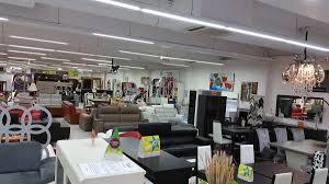 magasin de canapé cuir magasins et showrooms des meubles elmo meubles elmo