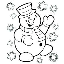 snowman coloring pages pdf snowman coloring page frosty the snowman coloring book snowman