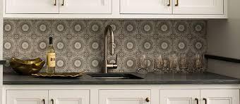 kitchen design ct kitchen design greenwich ct u2013 rebecca reynolds