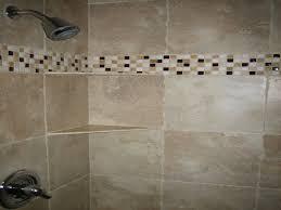 bathroom tile designs patterns bathroom tiles design pattern luxury bathroom tile designs