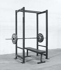 Nautilus Bench Bench Press And Squat Rack Combo For Sale Nautilus Bench