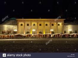 Baden Baden Weihnachtsmarkt Marktstand Stock Photos U0026 Marktstand Stock Images Alamy
