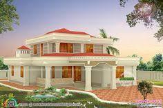 home design house kerala home design 4 6 keralahouseplanner saudi arabia
