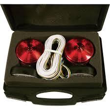 blazer led trailer lights precious led lighting rail light brian james led trailer lights led