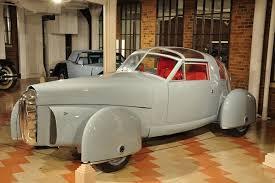 the auburn cord duesenberg automobile museum google search art