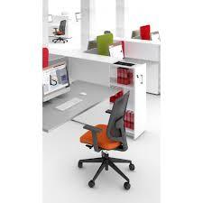 bureau 2 personnes bureau bench 2 personnes yan avec maxi rangement mdd bureaux benc