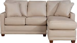 furniture exquisite best gallery of lazy boy sectional for