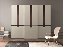 Bedroom Almirah Designs Bedroom Almirah Design White Sliding Door Wardrobe L Shaped