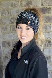 where to buy headbands free crochet bun pattern roundup ponytail crochet and