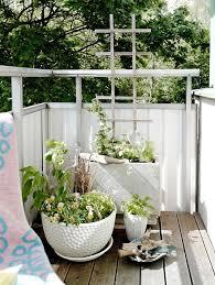 Best Apartment Interior Design Images On Pinterest Modern - Apartment terrace design